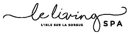 Institut Le Living - L'Isle-sur-la-Sorgue